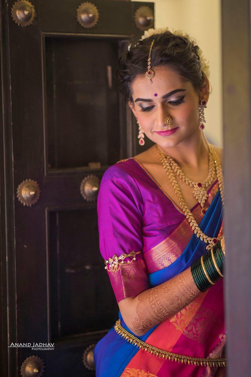 AnandJadhav_Brides12