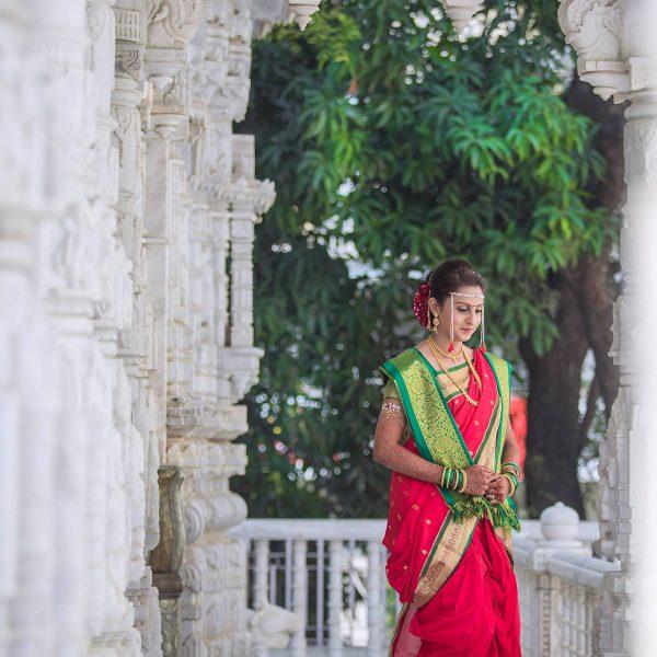 AnandJadhav_Brides13