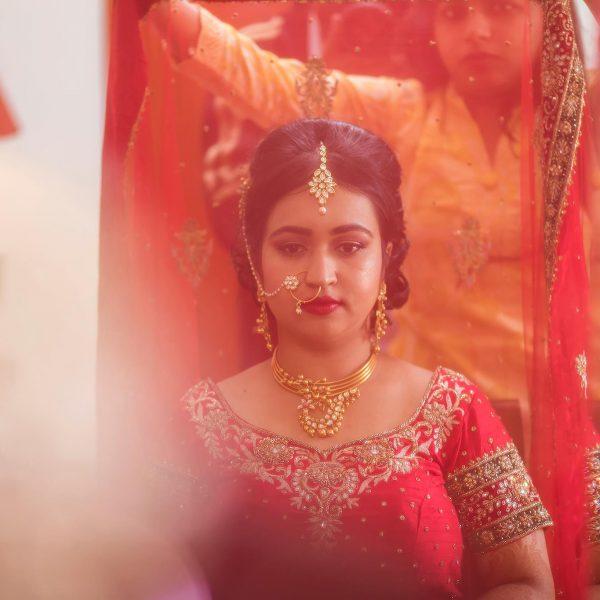 AnandJadhav_Brides14