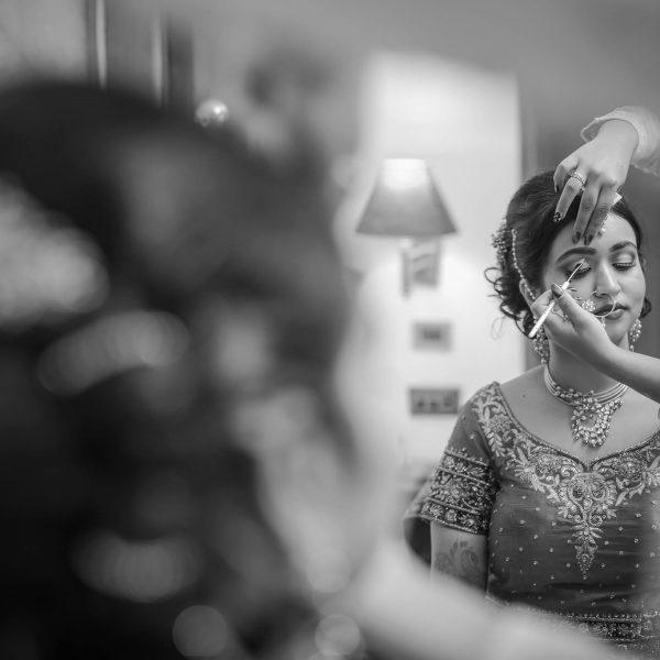 AnandJadhav_Brides15