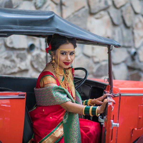 AnandJadhav_Brides18
