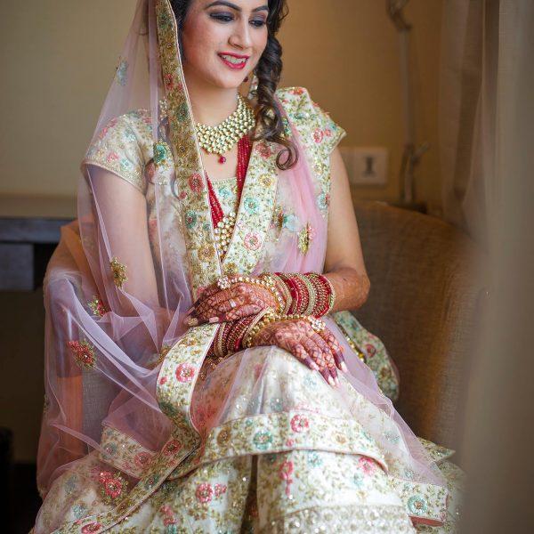 AnandJadhav_Brides19