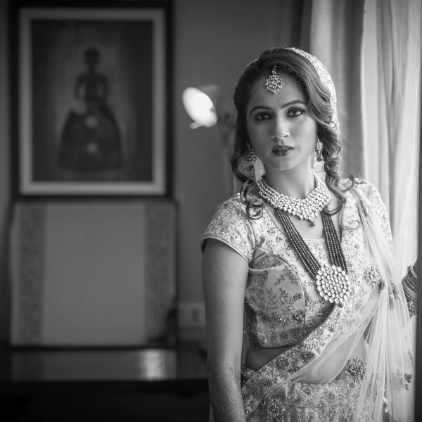 AnandJadhav_Brides20