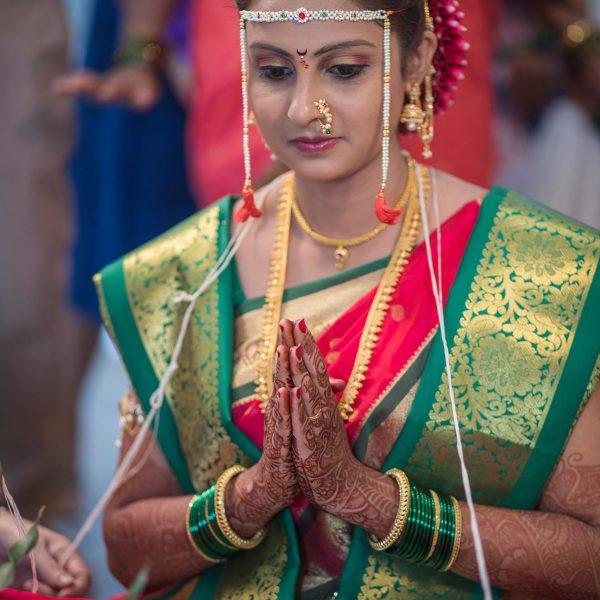 AnandJadhav_Brides21