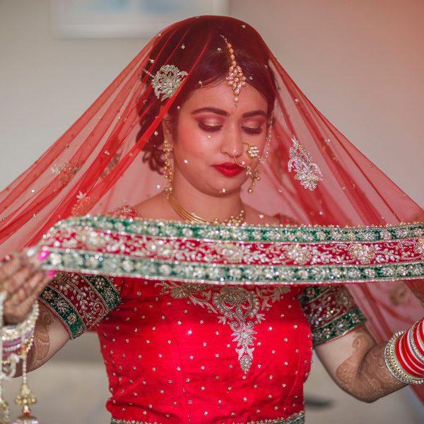 AnandJadhav_Brides22
