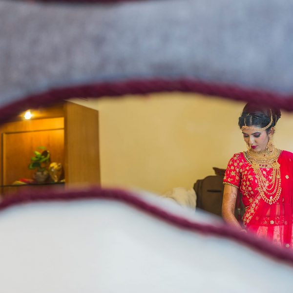 AnandJadhav_Brides23