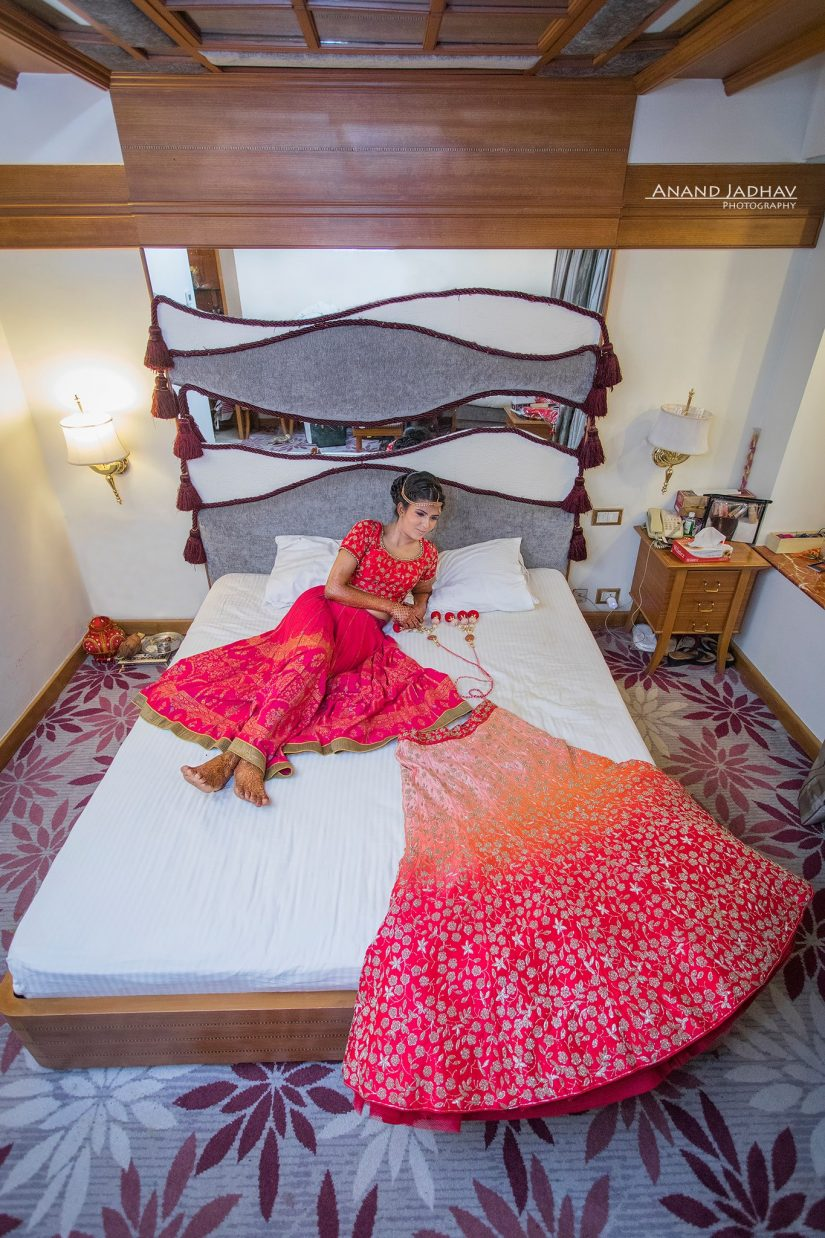 AnandJadhav_Brides24