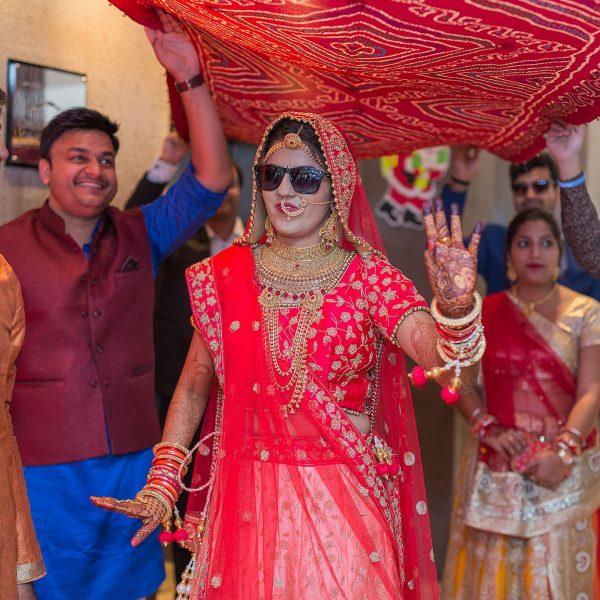 AnandJadhav_Brides25