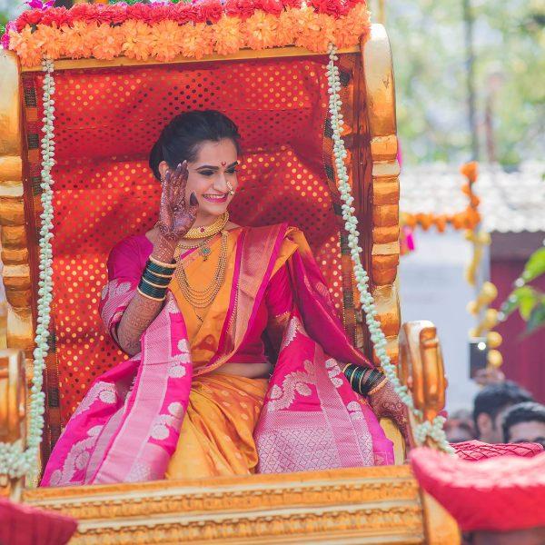 AnandJadhav_Brides26