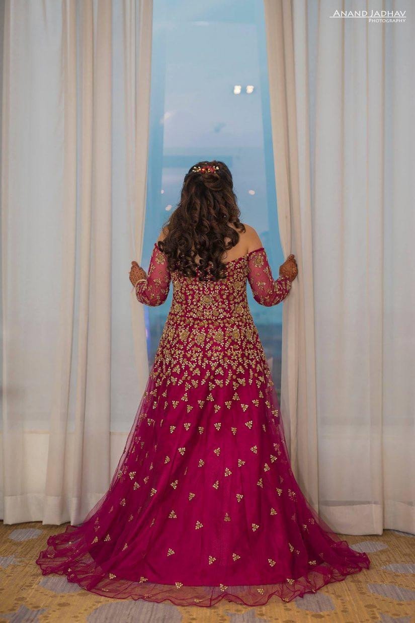 AnandJadhav_Brides27