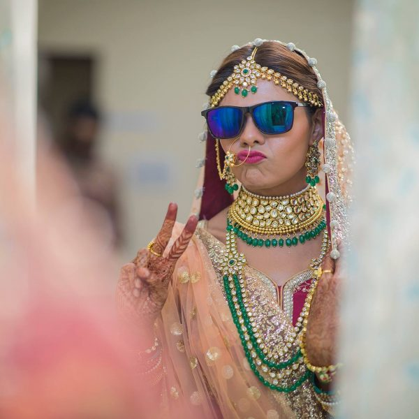 AnandJadhav_Brides28