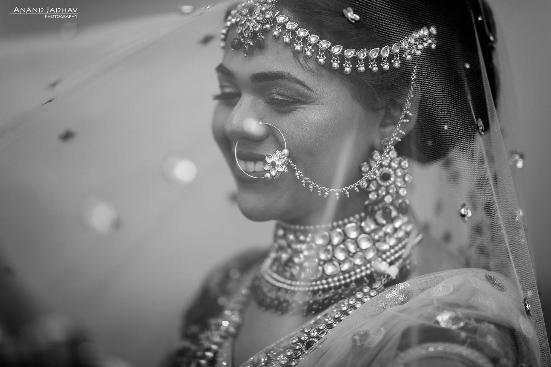 AnandJadhav_Brides30