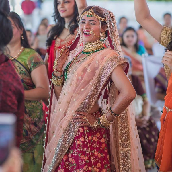 AnandJadhav_Brides32