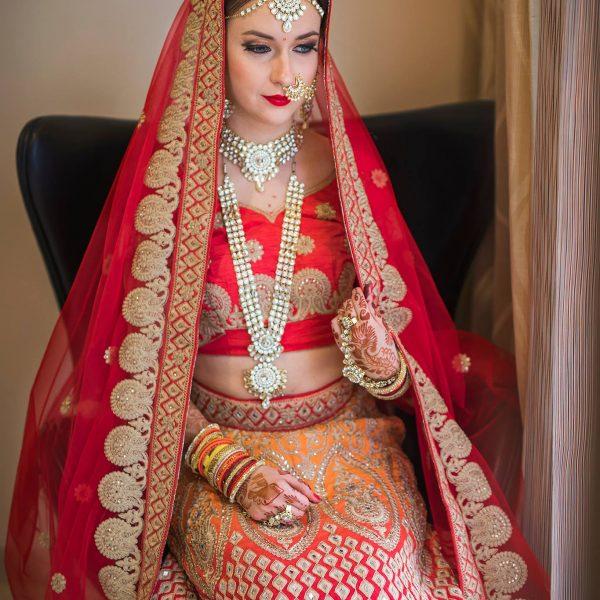 AnandJadhav_Brides35