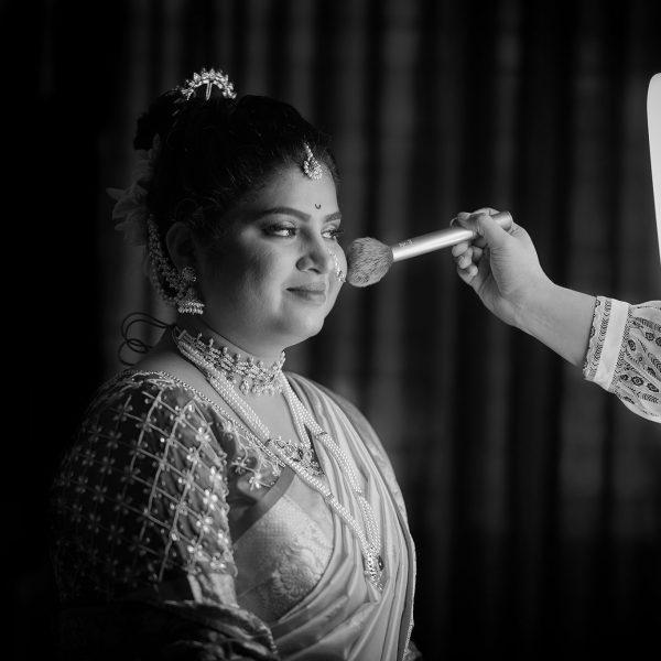 AnandJadhav_Brides38
