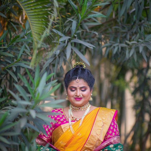 AnandJadhav_Brides39