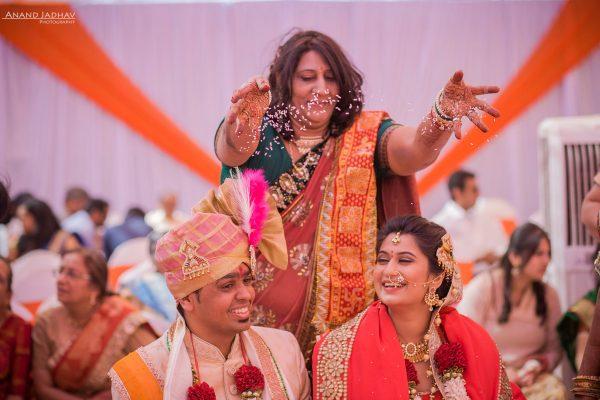 AnandJadhav_Weddings01