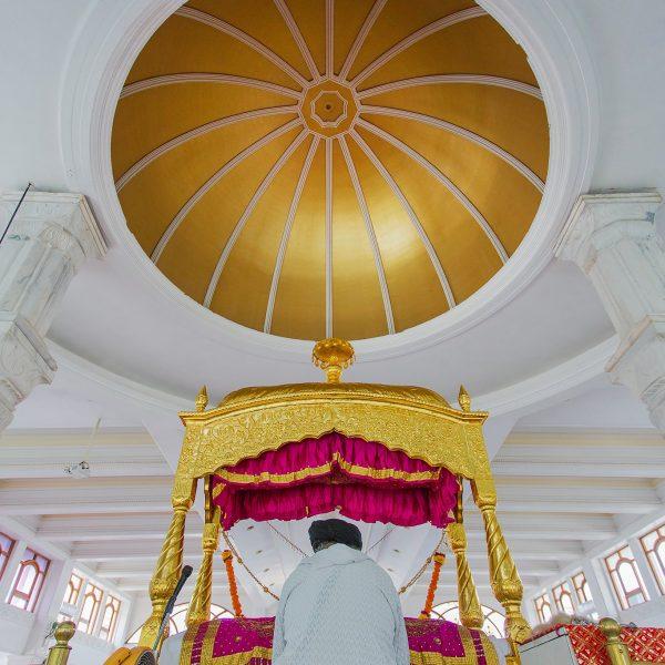 AnandJadhav_Weddings02