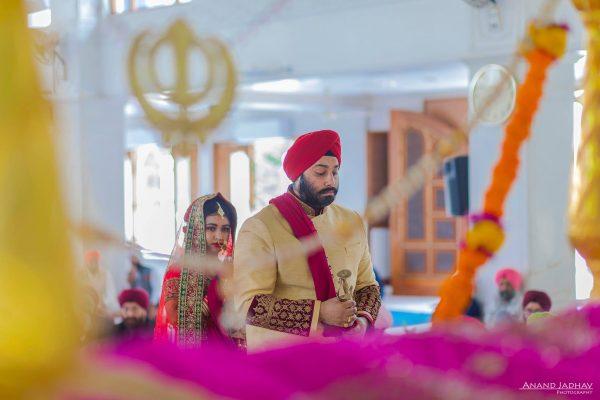 AnandJadhav_Weddings03