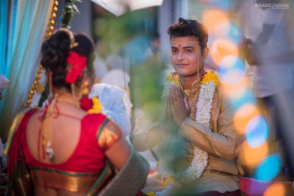 AnandJadhav_Weddings04
