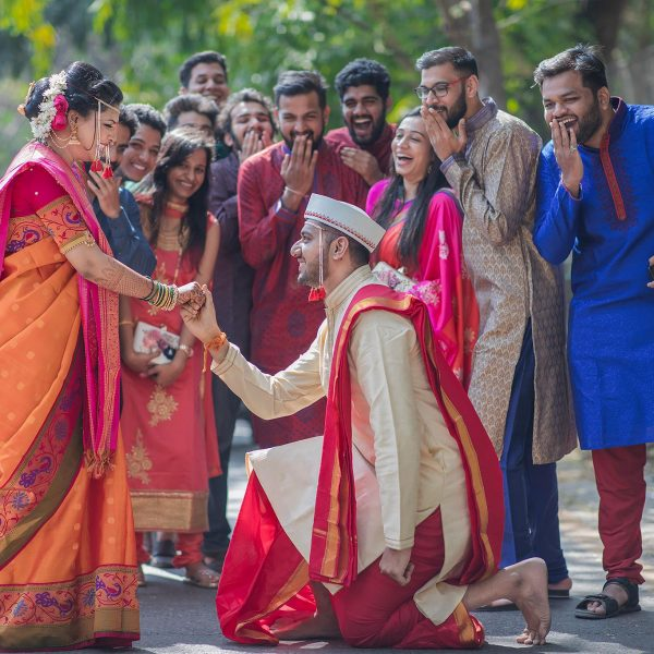 AnandJadhav_Weddings05