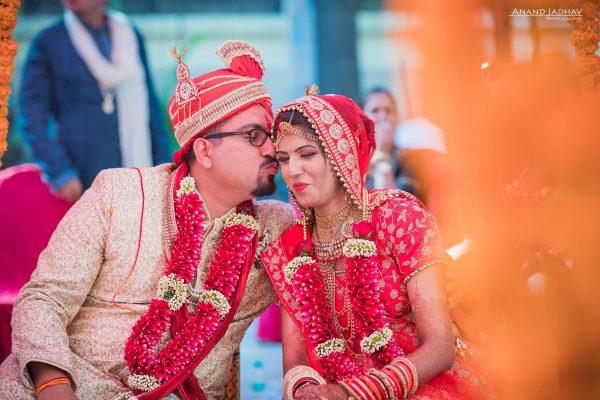 AnandJadhav_Weddings06
