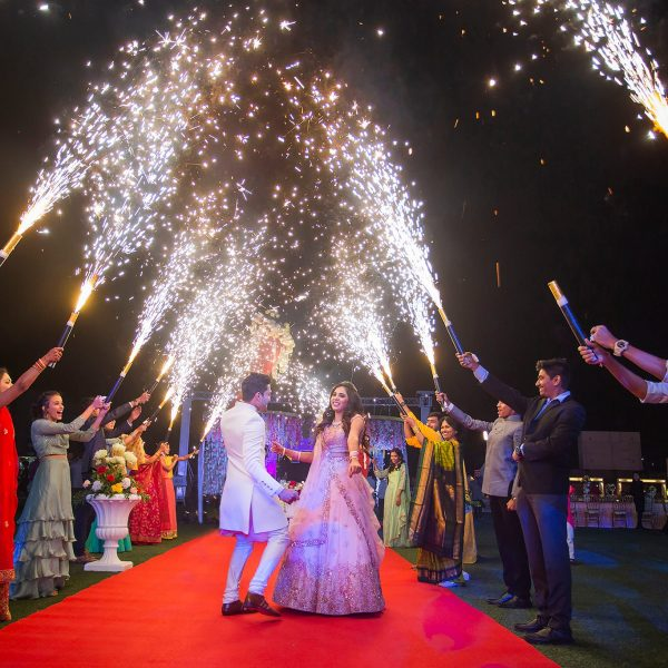 AnandJadhav_Weddings08