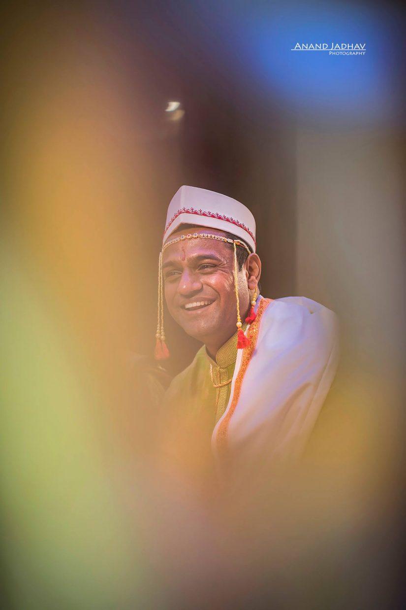 AnandJadhav_Weddings09