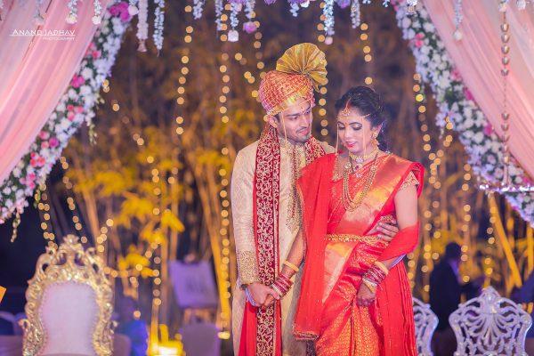 AnandJadhav_Weddings10