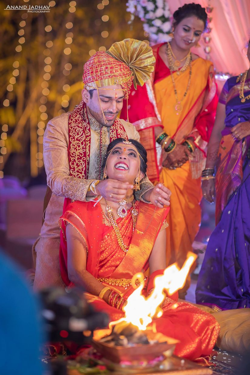 AnandJadhav_Weddings11