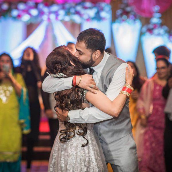 AnandJadhav_Weddings13
