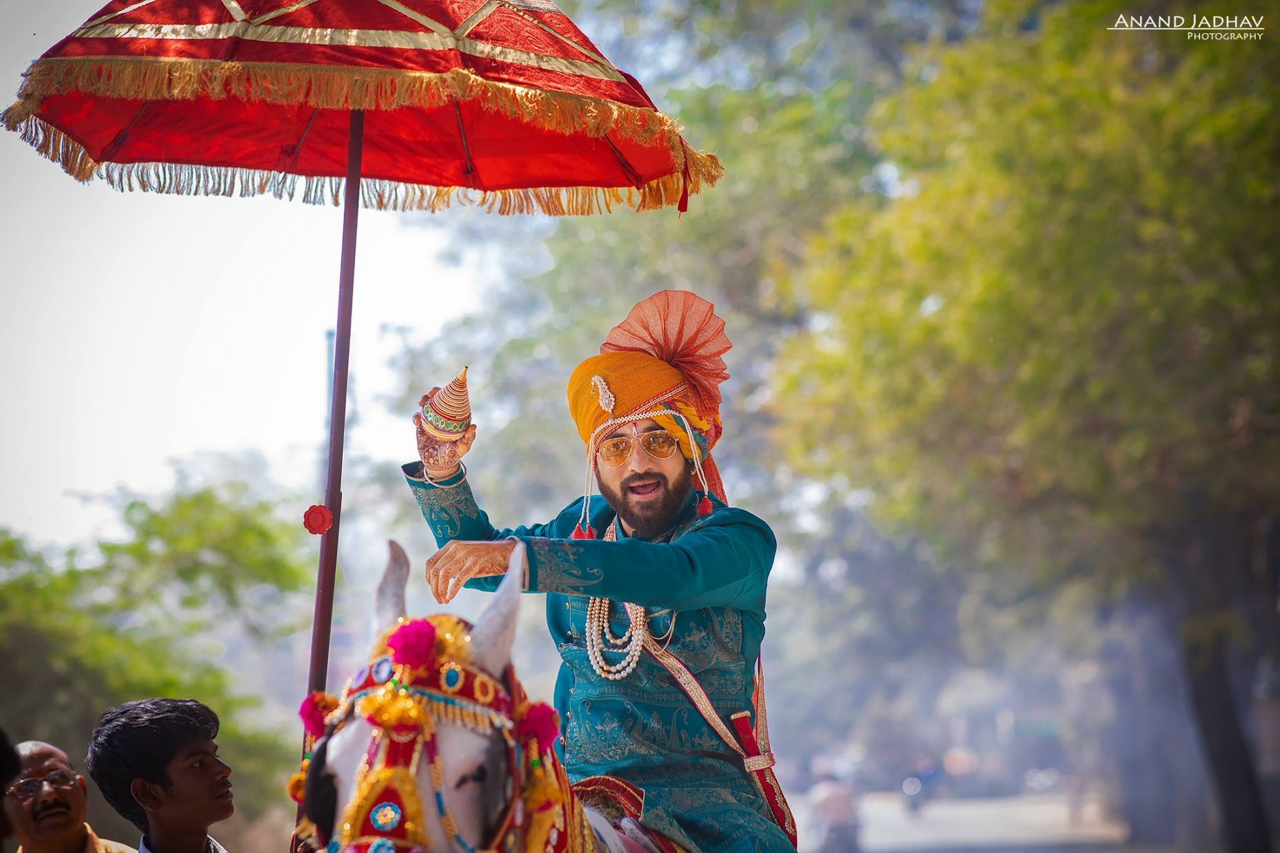 AnandJadhav_Weddings14