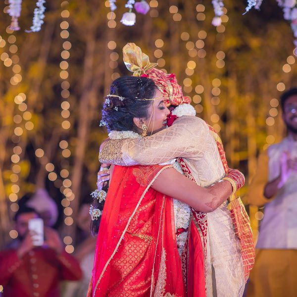 AnandJadhav_Weddings15