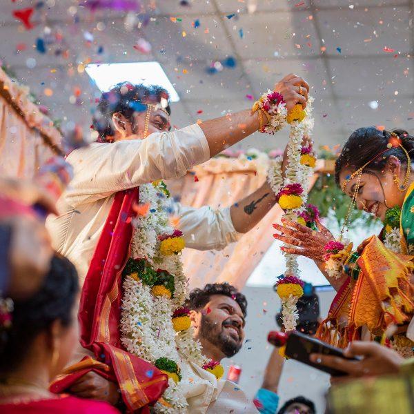 AnandJadhav_Weddings16