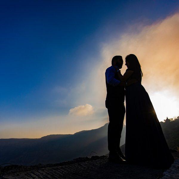 Anandjadhav_Prewedding (105)