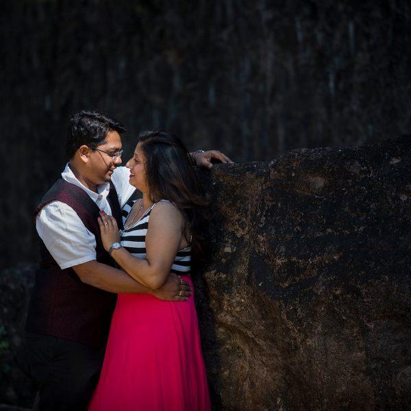 Anandjadhav_Prewedding (11)