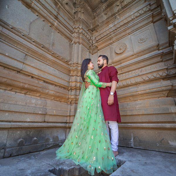 Anandjadhav_Prewedding (110)