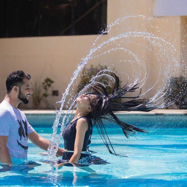 Anandjadhav_Prewedding (112)