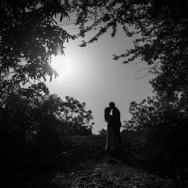 Anandjadhav_Prewedding (114)