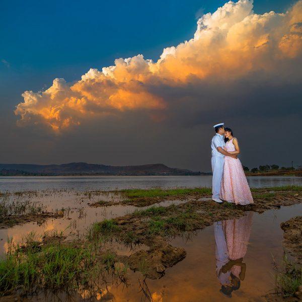 Anandjadhav_Prewedding (116)