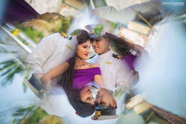 Anandjadhav_Prewedding (118)