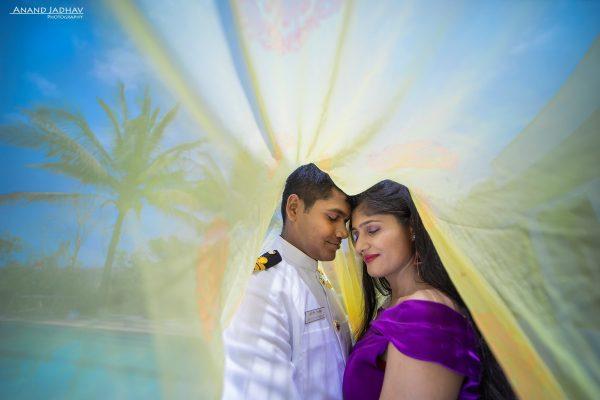 Anandjadhav_Prewedding (119)