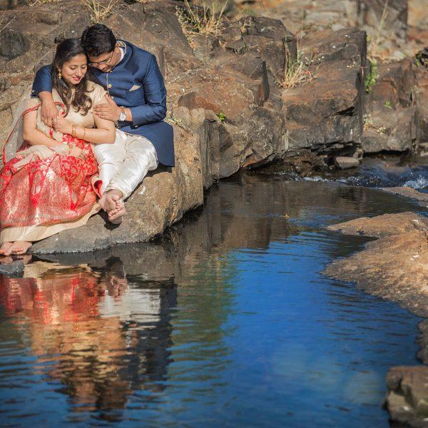 Anandjadhav_Prewedding (12)