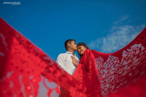 Anandjadhav_Prewedding (120)