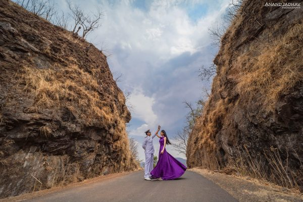 Anandjadhav_Prewedding (124)