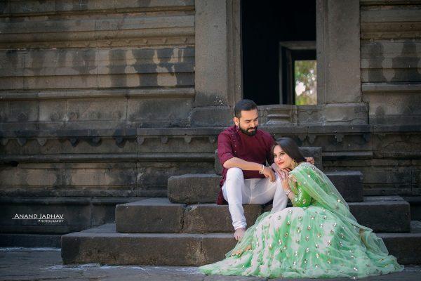 Anandjadhav_Prewedding (126)