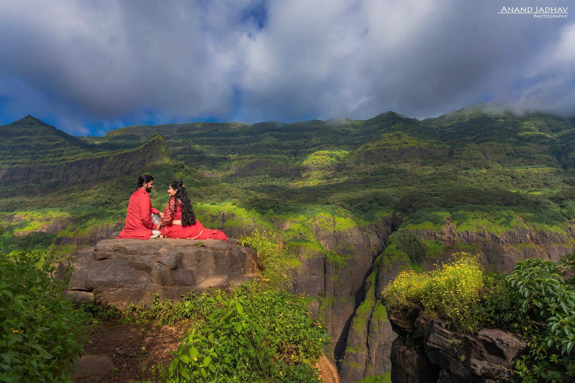 Anandjadhav_Prewedding (127)