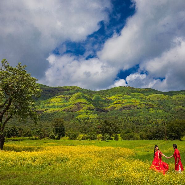 Anandjadhav_Prewedding (130)