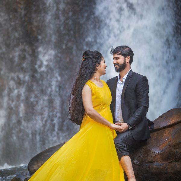 Anandjadhav_Prewedding (131)