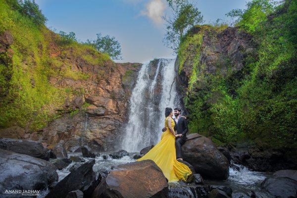 Anandjadhav_Prewedding (133)